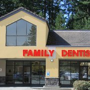 cottage lake family dentistry 11 reviews general dentistry rh yelp com Lake Homes Cottage Lake Cottage in the Woods
