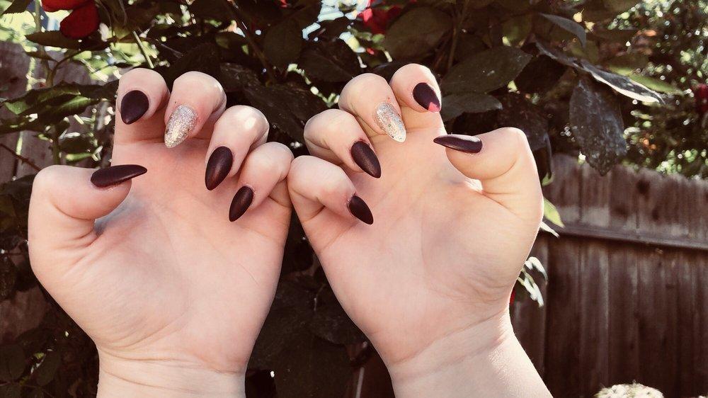 La Jolie Nails And Spa Gift Card - Tracy, CA | Giftly