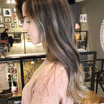 Groove hair albany