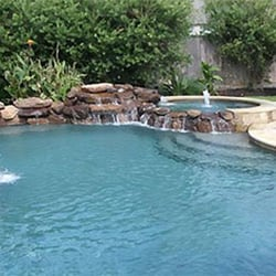Hipp Pools Get Quote Pool Hot Tub Service 29418 Fm