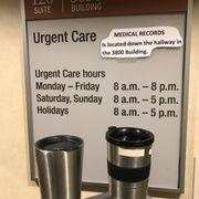 Park Nicollet Clinic - 11 Photos & 49 Reviews - Medical