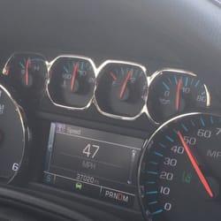 Hertz Rent A Car Salt Lake City Ut