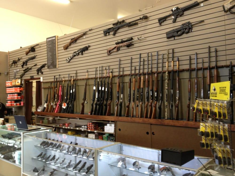 Brothers N Arms: 2060 Vantage Hwy, Ellensburg, WA