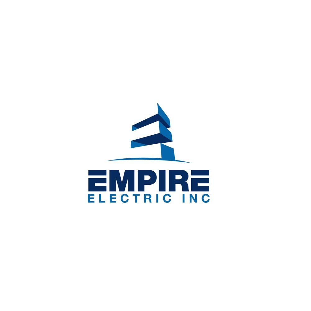 Empire Electric