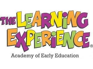 The Learning Experience - Eldridge