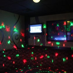 Soopsok Karaoke & Restaurant - Order Online - 96 Photos & 71