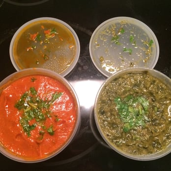 Indian Food Delivery Medford Ma