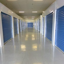 Photo Of Move It Self Storage Getwell Memphis Tn United States