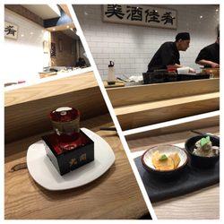 Sakanaya 301 Photos 42 Reviews Sushi Bars 304 E 49th St