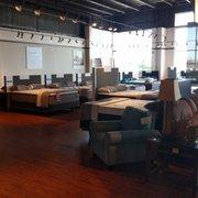 Beautiful ... Photo Of The Sofa Store U0026 The Best Mattress Store   Glen Burnie, MD, ...