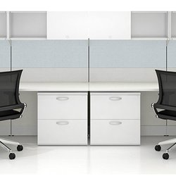 rds office furniture office equipment 5756 w 71st st rh yelp com office furniture downtown indianapolis office furniture dealers indianapolis
