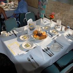 Top 10 Best Hibachi Restaurant In Estero Fl Last Updated