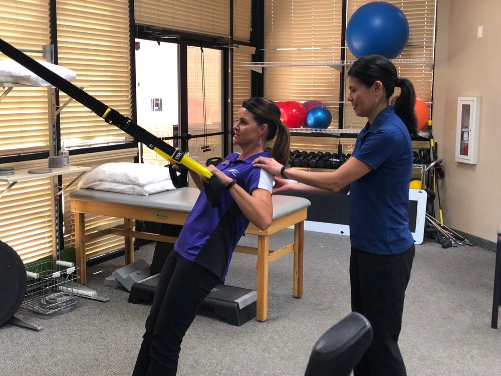 Arrowhead Physical Therapy - 2019 All You Need to Know
