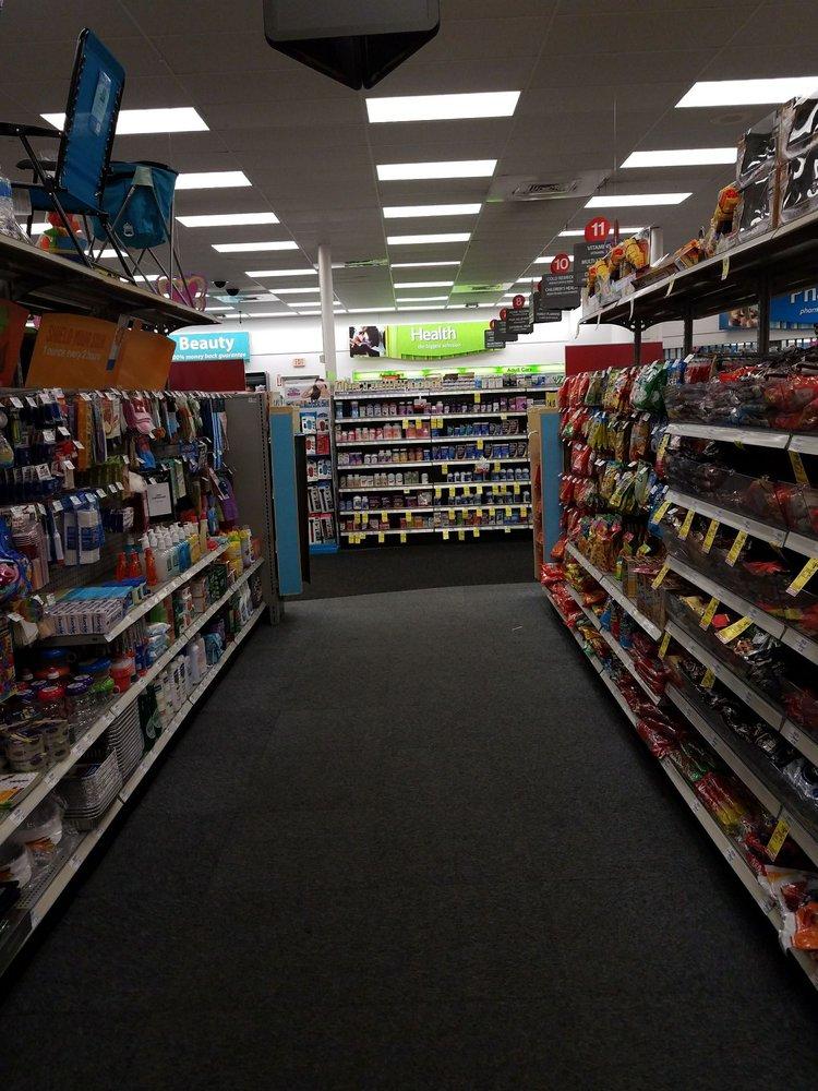 cvs pharmacy drugstores 1825 ne miami gardens dr miami fl phone number yelp