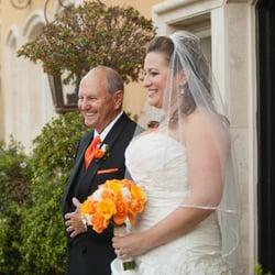 Sparkle Bridal Couture Photos Reviews Bridal