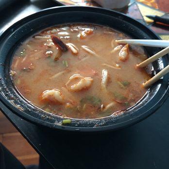 Thai Food In Weymouth Yelp