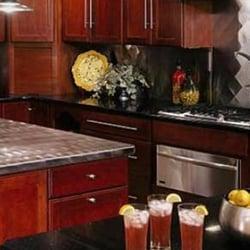 Superbe Photo Of Front Range Cabinets   Colorado Springs, CO, United States