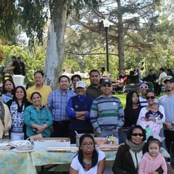 Photo of Church of the Open Door International - San Pablo CA United States