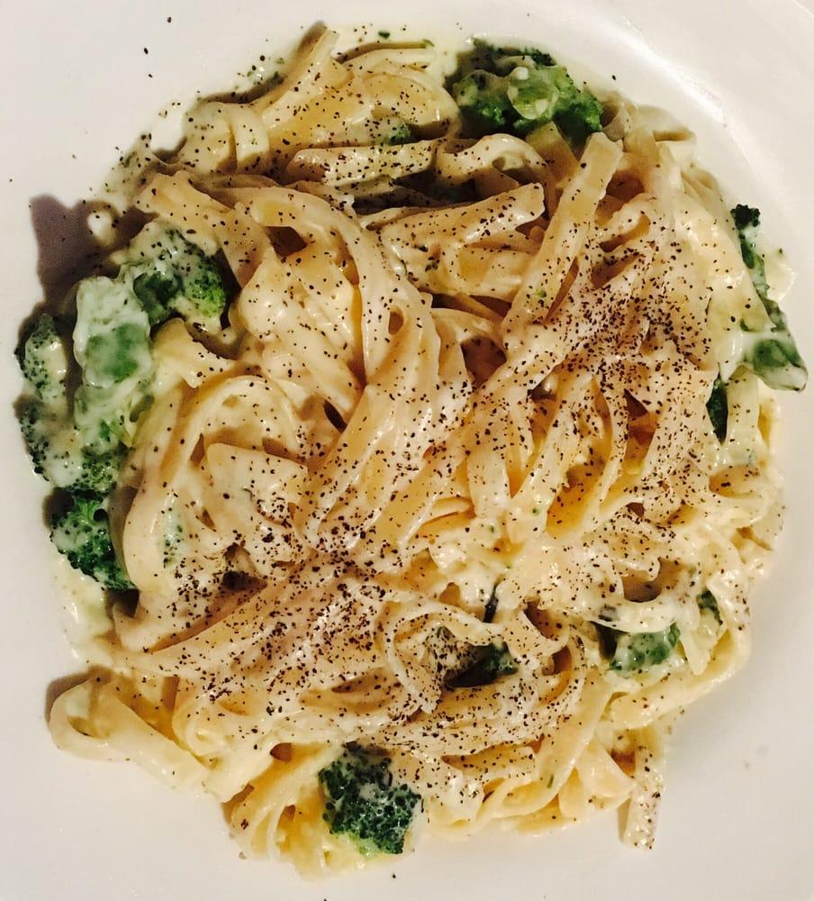 Zorba's Greek Restaurant: 6169 Saint Andrews Rd, Columbia, SC