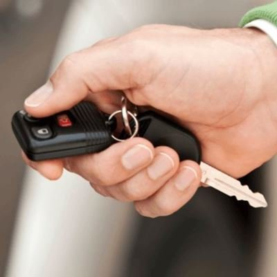 Thornton Westminster Locksmith: 2600 W 103rd Ave, Federal Heights, CO