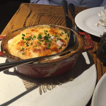 Cocotte 340 Photos 297 Reviews French 110 Thompson St South