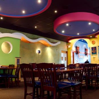 La Bamba Mexican Spanish Restaurant North Palm Beach Fl