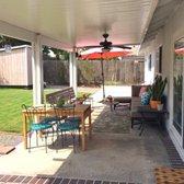 Photo Of Xeristyle Exterior Design   Fullerton, CA, United States