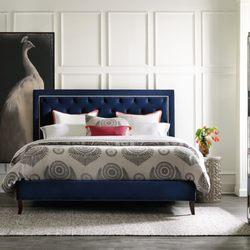 Photo Of High Desert Design U0026 Home Furnishings   Mesquite, NV, United States