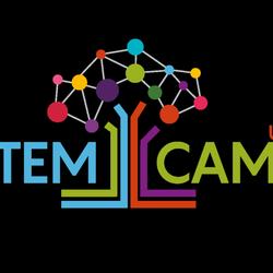 Stem Camp USA - Summer Camps - Austin, TX - Phone Number - Yelp