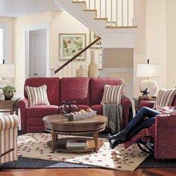 Photo Of La Z Boy Home Furnishings U0026 Décor   Lubbock, TX,