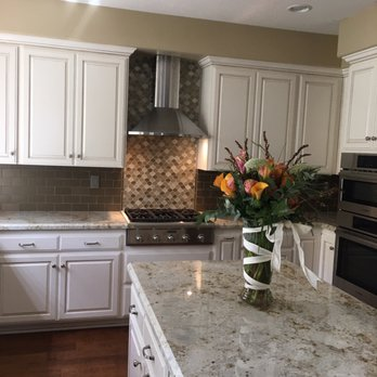 Exceptional Photo Of San Diego Kitchen Pros   San Marcos, CA, United States