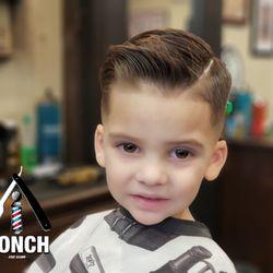 Normal Heights Barbershop 213 Photos 160 Reviews Barbers
