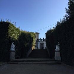 Villa Bardini - 12 Photos - Art Galleries - Costa San Giorgio 2 ...
