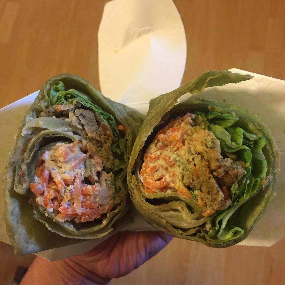 Ghiringhelli Specialty Foods: 101 Benicia Rd, Vallejo, CA