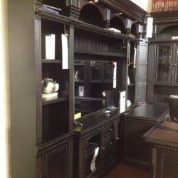 Photo Of American Furniture Galleries   Glendale, AZ, United States ...