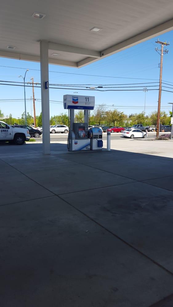Safeway Gas Prices >> Chevron Stations - Gas Stations - 1805 Ygnacio Valley Rd, Walnut Creek, CA - Phone Number - Yelp