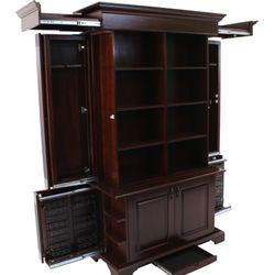 Photo Of Blue Ridge Custom Furniture   Rocky Mount, VA, United States ...