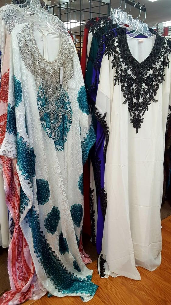 0944fba880b Photos for Al-Anwar Islamic Fashion - Yelp