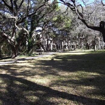 Photo Of Los Patios   San Antonio, TX, United States
