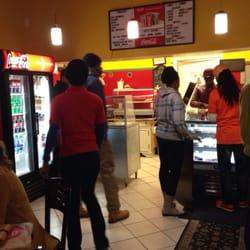 Pat\'s Kitchen - Caribbean - 453 Main St, Poughkeepsie, NY ...