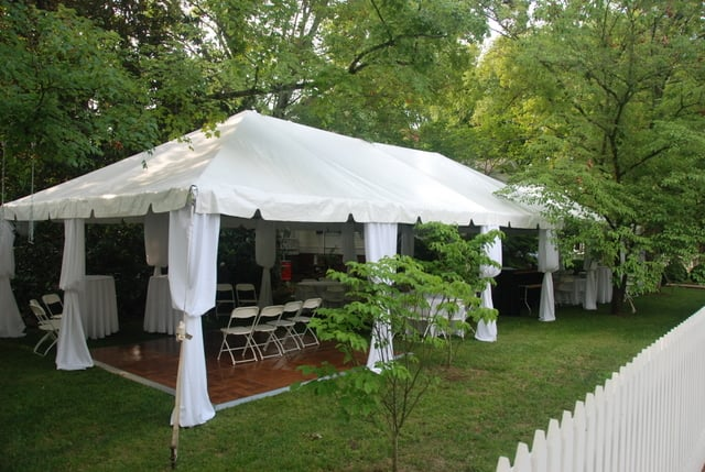 Action Tents - Get Quote - Party Supplies - 570 W Church St Lewisburg TN - Phone Number - Yelp & Action Tents - Get Quote - Party Supplies - 570 W Church St ...