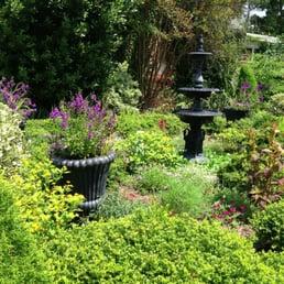 Photo Of Smithfield Gardens   Suffolk, VA, United States