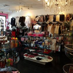 Sex shop upland ca