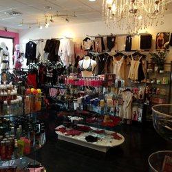 Alejandra mexico sex shop