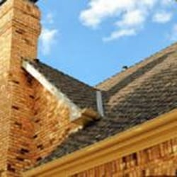 Photo Of Total Roofing U0026 Reconstruction   Plano, TX, United States