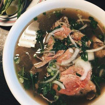 Pho 79 Restaurant 1305 Photos 1239 Reviews Vietnamese 9941 Hazard Ave Garden Grove Ca