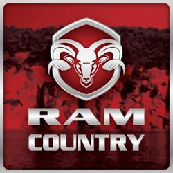 Ram Country Chrysler Jeep Dodge - Get Quote - 13 Photos - Car ...