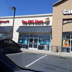 The UPS Store - Shipping Centers - 14 Reviews