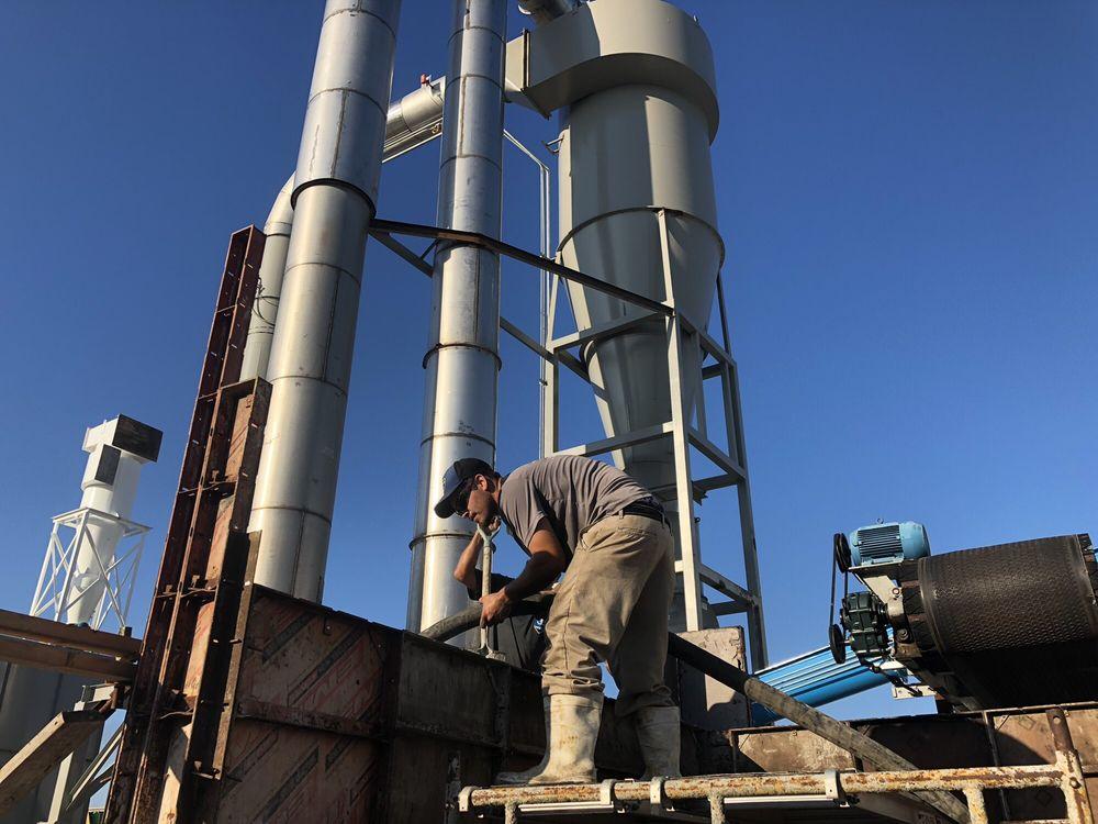 Stronghold Marine Construction: 9901 Ideal Ln, Hudson, FL