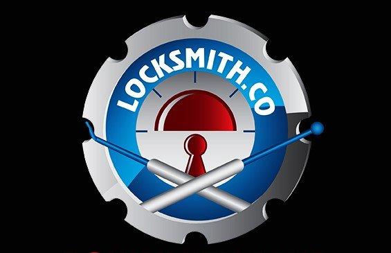 Ronsmith Locksmith